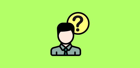 Alta de autónomos: ¿Qué epígrafe del IAE escoger? | Sala de prensa Grupo Asesor ADADE y E-Consulting Global Group