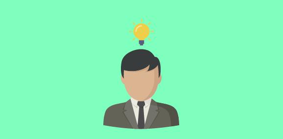 Planes de Empresa para Emprendedores | Sala de prensa Grupo Asesor ADADE y E-Consulting Global Group