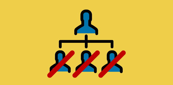 Fraccionamiento de la indemnización del despido colectivo | Sala de prensa Grupo Asesor ADADE y E-Consulting Global Group