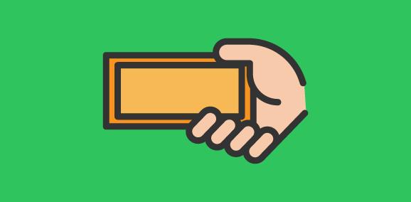 Facilitar financiación a pymes crearía 450.000 empleos | Sala de prensa Grupo Asesor ADADE y E-Consulting Global Group