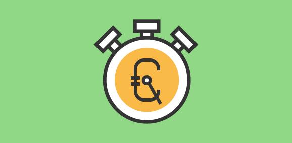 Los retrasos en los pagos a pymes mejoran ligeramente | Sala de prensa Grupo Asesor ADADE y E-Consulting Global Group
