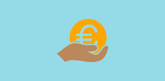 NOVEDADES LEGISLATIVAS. Devolución de ingresos indebidos. Gestión informatizada | Sala de prensa Grupo Asesor ADADE y E-Consulting Global Group