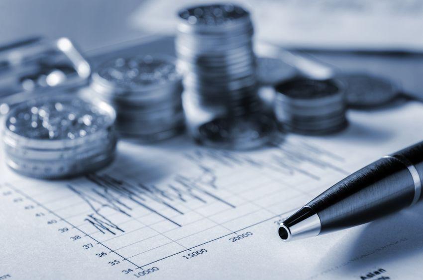 Fedea pide facilitar los despidos en los Erte y que se den ayudas directas a las empresas para facilitar los ajustes