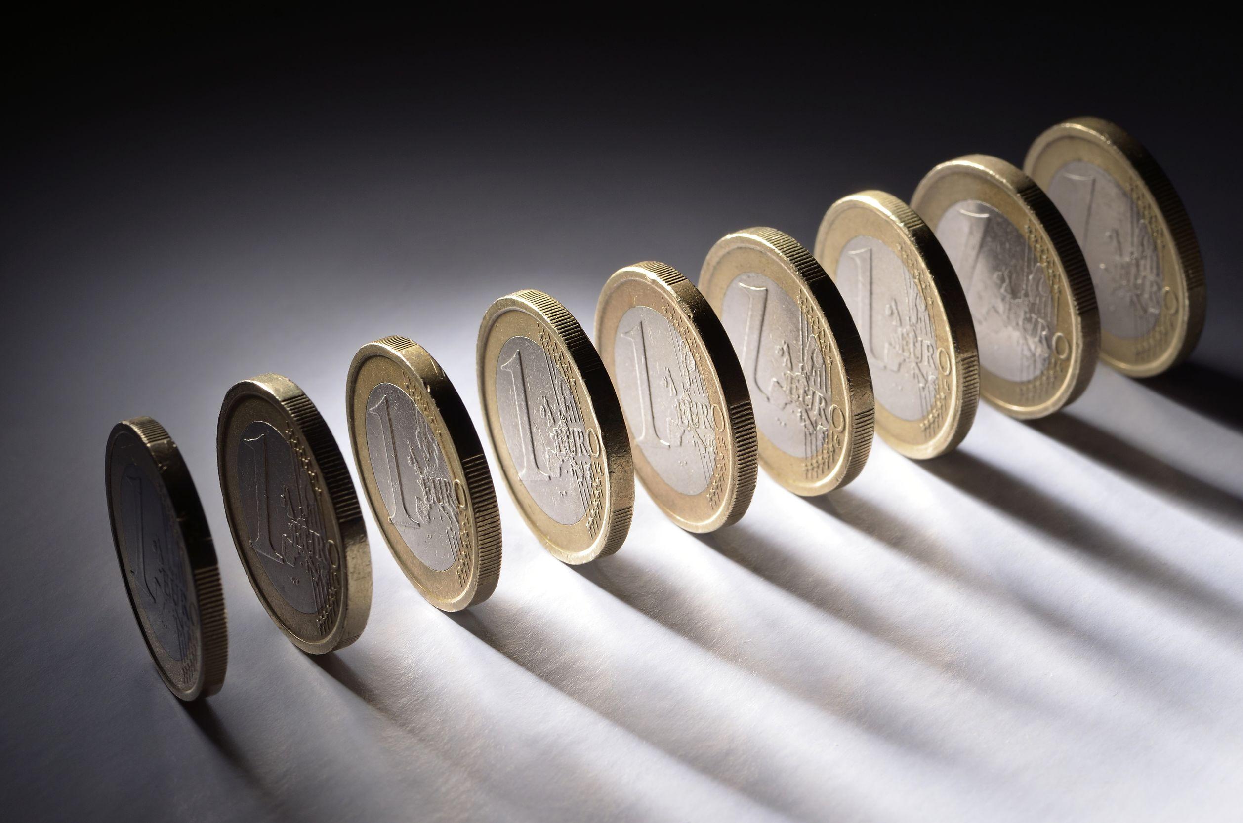 Tratamiento de las pensiones compensatorias en el IRPF   Sala de prensa Grupo Asesor ADADE y E-Consulting Global Group