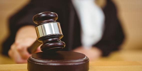 Un juez dicta la primera sentencia que modifica un convenio concursal con la normativa Covid | Sala de prensa Grupo Asesor ADADE y E-Consulting Global Group