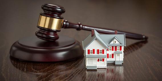 Los arrendatarios deberán declarar las rentas no cobradas en la autoliquidación del IRPF de 2020 y los propietarios de inmuebles imputarse rentas por los inmuebles de los que no han podido disfrutar | Sala de prensa Grupo Asesor ADADE y E-Consulting Global Group
