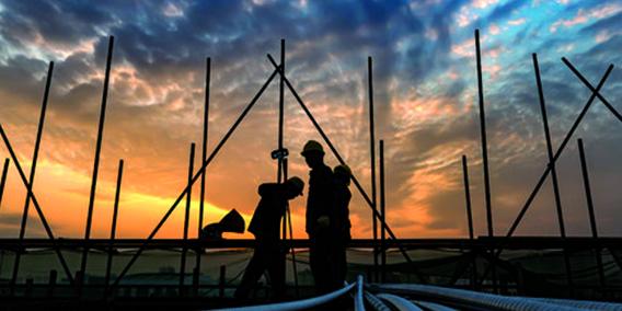 Sin permiso de trabajo no hay derecho a paro | Sala de prensa Grupo Asesor ADADE y E-Consulting Global Group