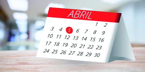 La campaña de la renta 2016 empezará el 5 de abril de 2017: desaparece el programa Padre | Sala de prensa Grupo Asesor ADADE y E-Consulting Global Group