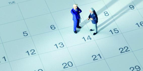 Europa exige la inclusión de los días no trabajados en el cálculo de la cotización | Sala de prensa Grupo Asesor ADADE y E-Consulting Global Group
