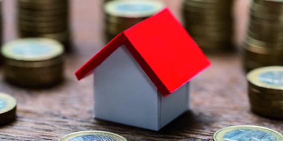 Economía no esperará al TJUE para reformar la ley hipotecaria | Sala de prensa Grupo Asesor ADADE y E-Consulting Global Group