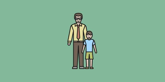 NOVEDADES LEGISLATIVAS. Apoderamientos y sucesiones y representaciones de menores e incapacitados  | Sala de prensa Grupo Asesor ADADE y E-Consulting Global Group