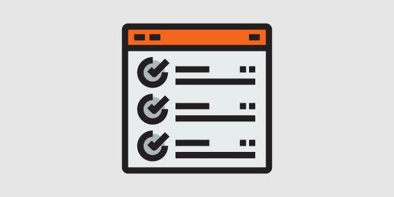 Obligaciones de las empresas inactivas | Sala de prensa Grupo Asesor ADADE y E-Consulting Global Group