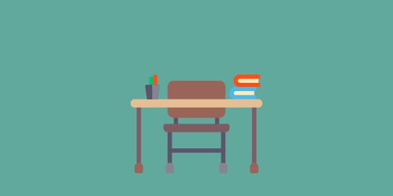 Baja en autónomo en verano, ¿para quién es interesante?  | Sala de prensa Grupo Asesor ADADE y E-Consulting Global Group