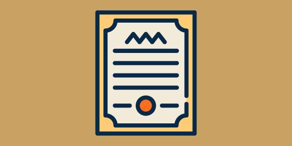 Nuevos certificados de representante | Sala de prensa Grupo Asesor ADADE y E-Consulting Global Group