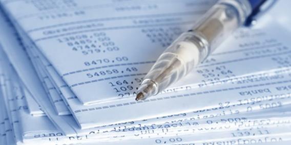 ¿Hasta cuándo una sociedad civil en trámites de extinción es contribuyente en el Impuesto sobre Sociedades? | Sala de prensa Grupo Asesor ADADE y E-Consulting Global Group