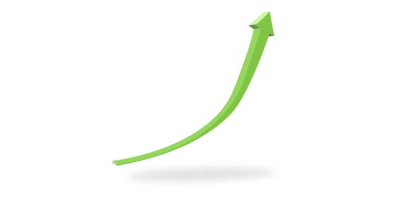 Conseguir un buen ráting, la clave para obtener liquidez | Sala de prensa Grupo Asesor ADADE y E-Consulting Global Group