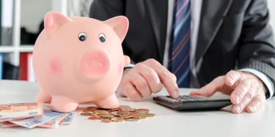La banca endurecerá las condiciones de las hipotecas | Sala de prensa Grupo Asesor ADADE y E-Consulting Global Group