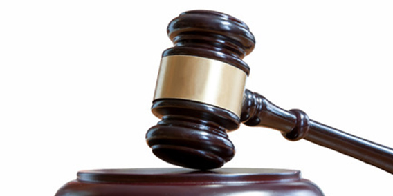 El Santo Grial de la UE: eficacia de las resoluciones judiciales | Sala de prensa Grupo Asesor ADADE y E-Consulting Global Group