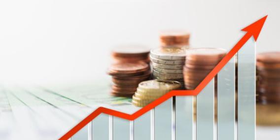 El encarecimiento de la financiación golpeará a las empresas por una doble vía | Sala de prensa Grupo Asesor ADADE y E-Consulting Global Group