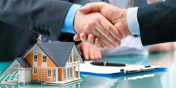 Cláusulas suelo: ¿Demando o me siento con el banco a negociar? | Sala de prensa Grupo Asesor ADADE y E-Consulting Global Group