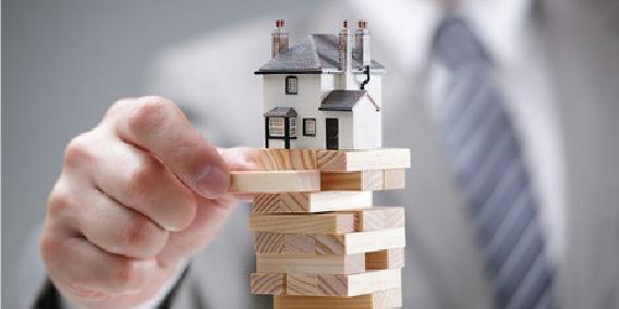 Tributación de la dación en pago de las viviendas ante la imposibilidad de satisfacer la hipoteca puente | Sala de prensa Grupo Asesor ADADE y E-Consulting Global Group