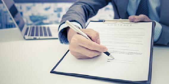 La OIT alerta sobre el daño del empleo temporal a la empresa | Sala de prensa Grupo Asesor ADADE y E-Consulting Global Group