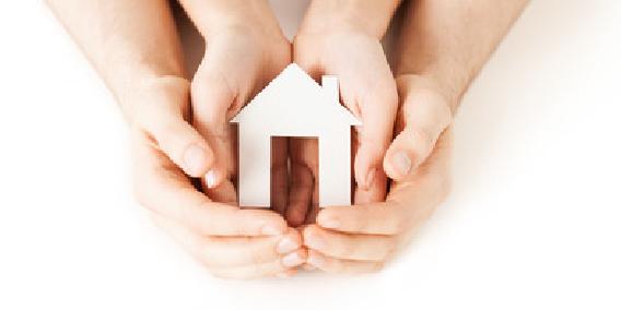 Reducción del IRPF en arrendamiento de inmueble destinado a vivienda a nombre de persona jurídica  | Sala de prensa Grupo Asesor ADADE y E-Consulting Global Group