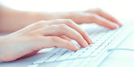 Cambios en la memoria abreviada que debe presentar una pyme | Sala de prensa Grupo Asesor ADADE y E-Consulting Global Group