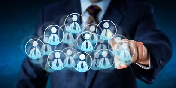 Cuándo pasar de pyme a gran empresa | Sala de prensa Grupo Asesor ADADE y E-Consulting Global Group