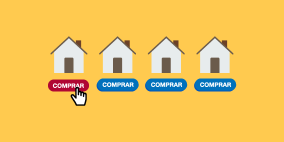 Disolución de condominio y venta posterior | Sala de prensa Grupo Asesor ADADE y E-Consulting Global Group