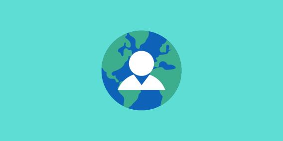 Trabajadores/administradores autónomos no residentes ¿Pueden darse de alta en el RETA? | Sala de prensa Grupo Asesor ADADE y E-Consulting Global Group