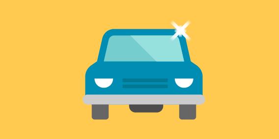 Las pymes podrán acceder a financiación para renovar su flota de vehículos | Sala de prensa Grupo Asesor ADADE y E-Consulting Global Group