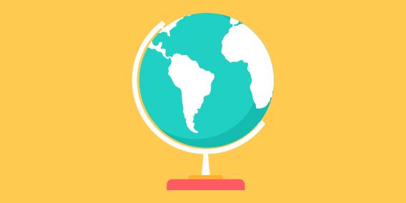 Los mejores países para que una startup se internacionalice | Sala de prensa Grupo Asesor ADADE y E-Consulting Global Group