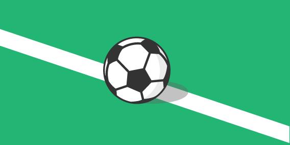 NOVEDADES LEGASLATIVAS. Sociedades anónimas deportivas (S.A.D). Fútbol. Capital social  | Sala de prensa Grupo Asesor ADADE y E-Consulting Global Group