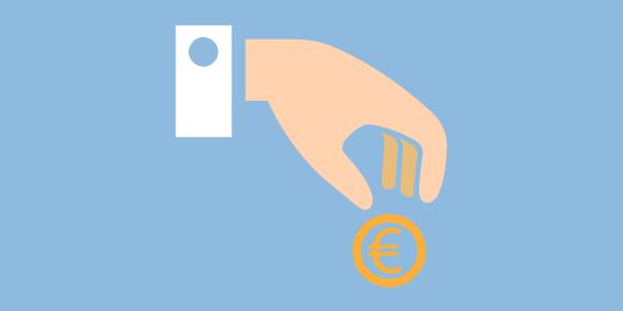 El pago fraccionado del Impuesto de Sociedades será de al menos el 20% y permanente