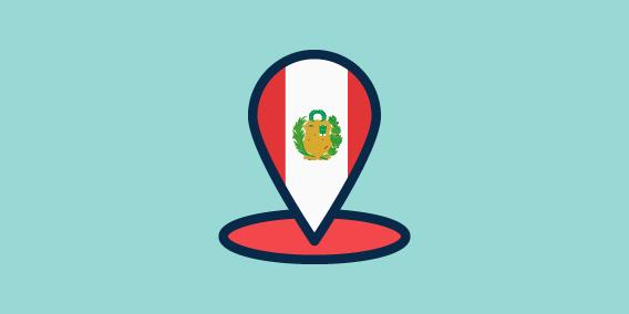 Perú busca pymes españolas para invertir 1.000 millones