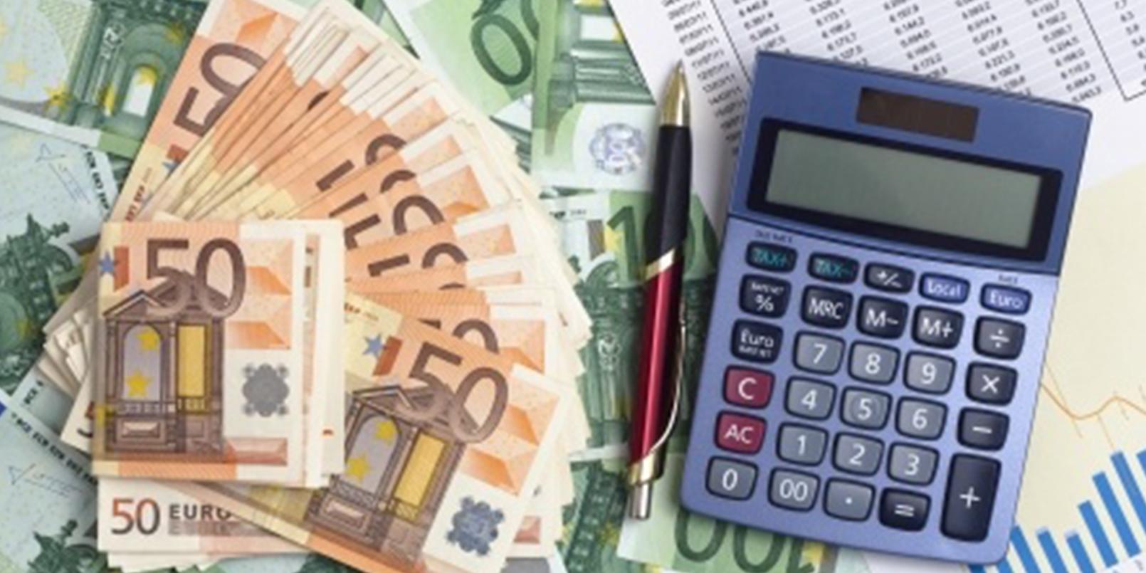 Renta 2016: ¿Cuánto tarda Hacienda en devolver el dinero? | Sala de prensa Grupo Asesor ADADE y E-Consulting Global Group