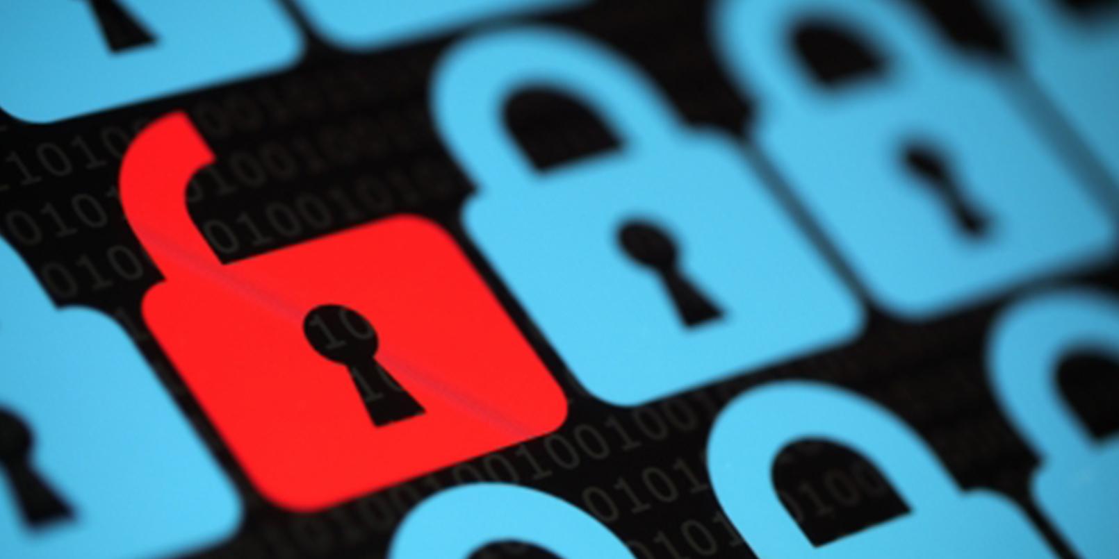 Las empresas afrontan multas de hasta el 4% de sus ventas por negligencia en la protección de datos | Sala de prensa Grupo Asesor ADADE y E-Consulting Global Group