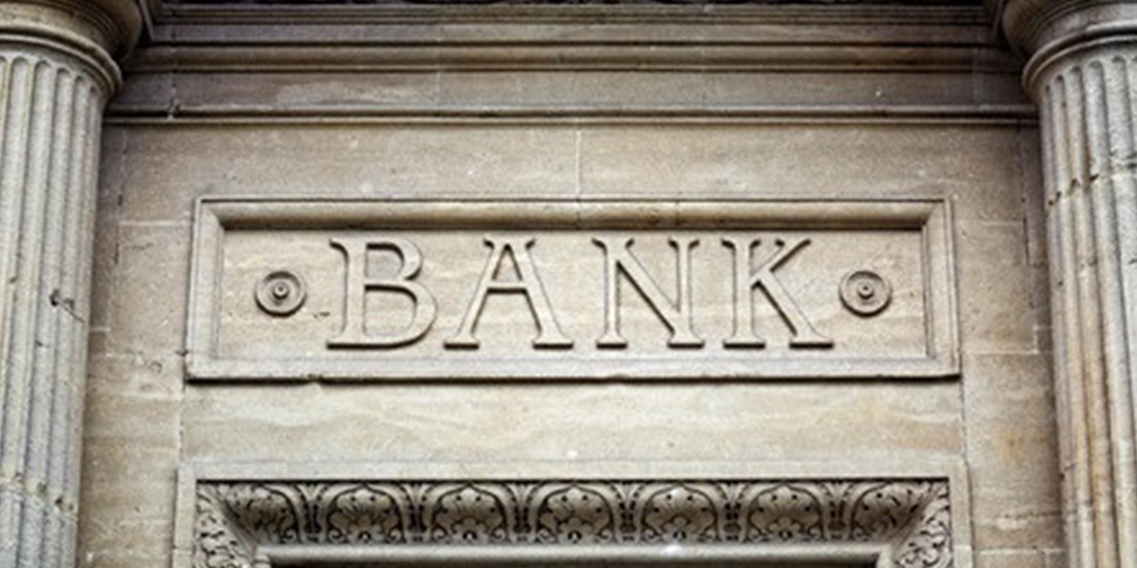 Los juzgados empiezan a dar la razón a los bancos en las cláusulas suelo | Sala de prensa Grupo Asesor ADADE y E-Consulting Global Group