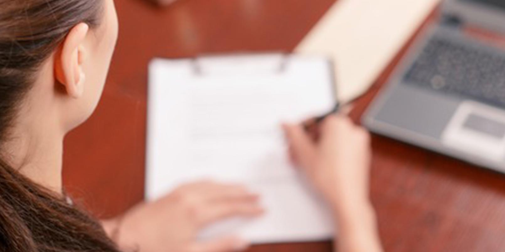 La sentencia del Supremo que fija una indemnización de 20 días para indefinidos no fijos | Sala de prensa Grupo Asesor ADADE y E-Consulting Global Group