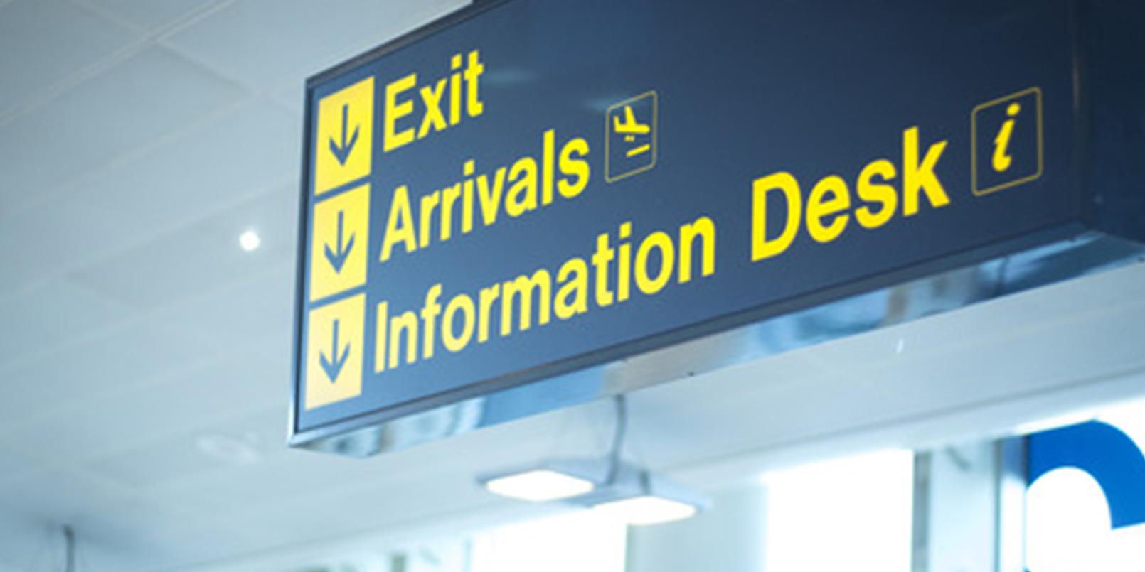 ¿Qué errores debe evitar cuando va a hacer negocios en el extranjero? | Sala de prensa Grupo Asesor ADADE y E-Consulting Global Group