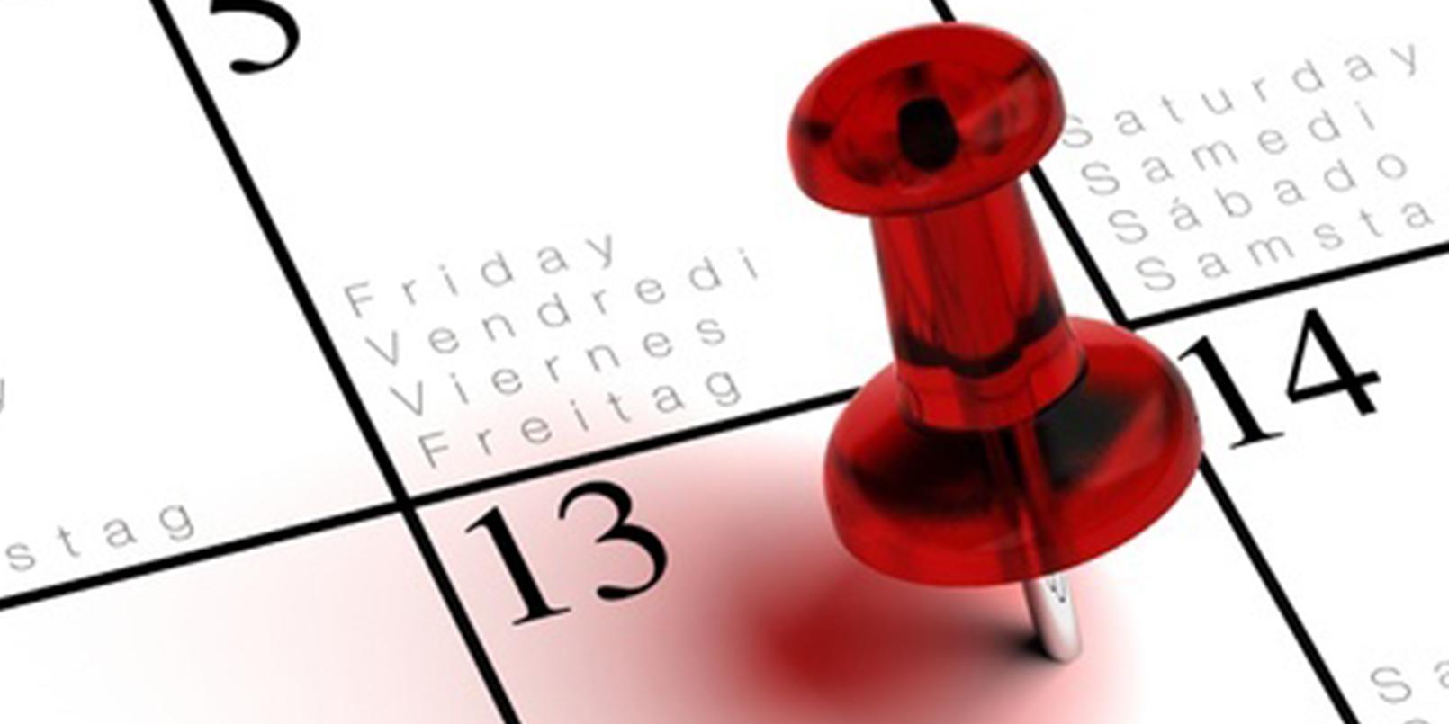 Abril: único mes para reclamar el exceso de cotización