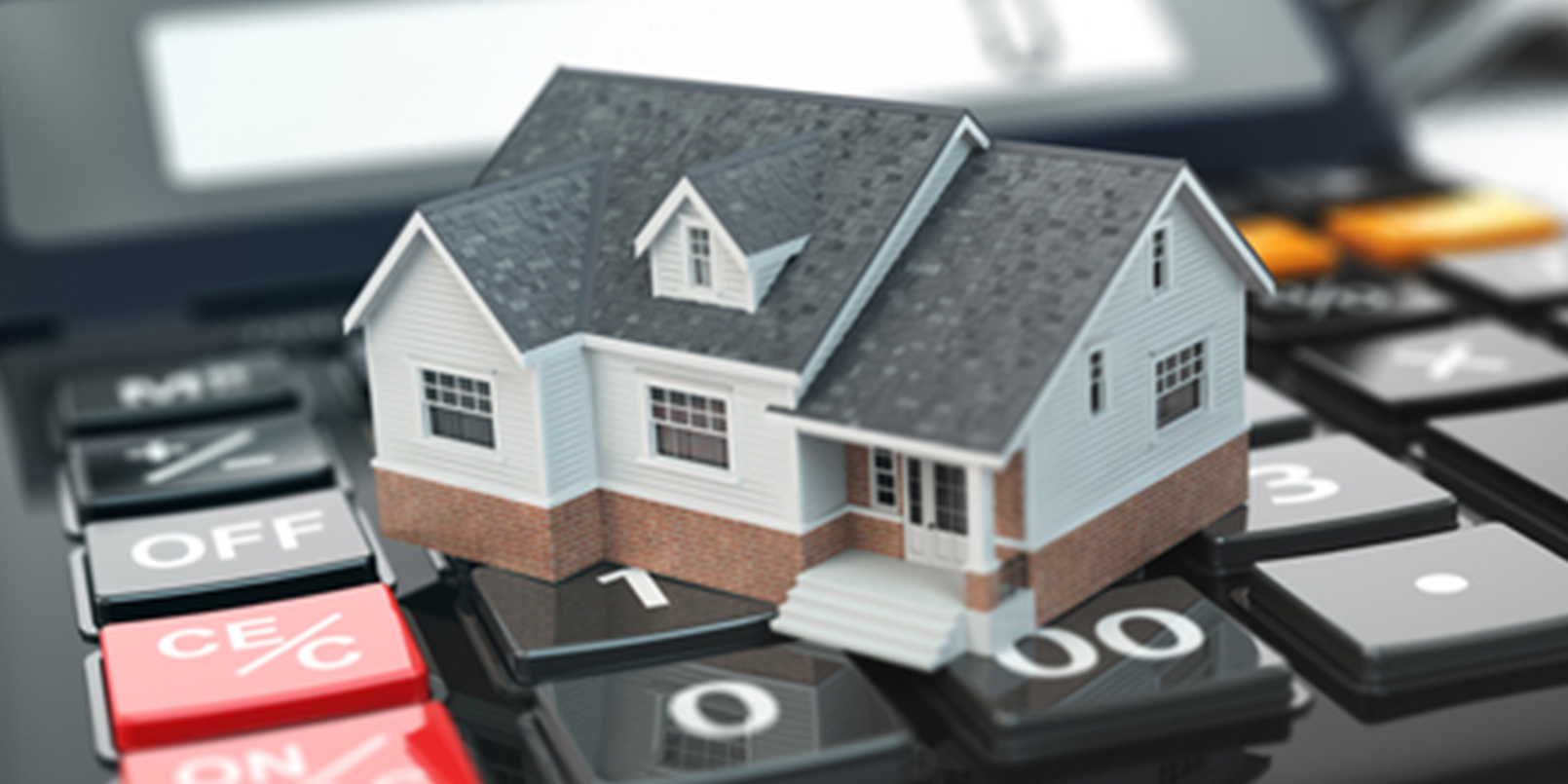 Los varapalos de la justicia europea obligan a retocar el parche de la anterior reforma hipotecaria