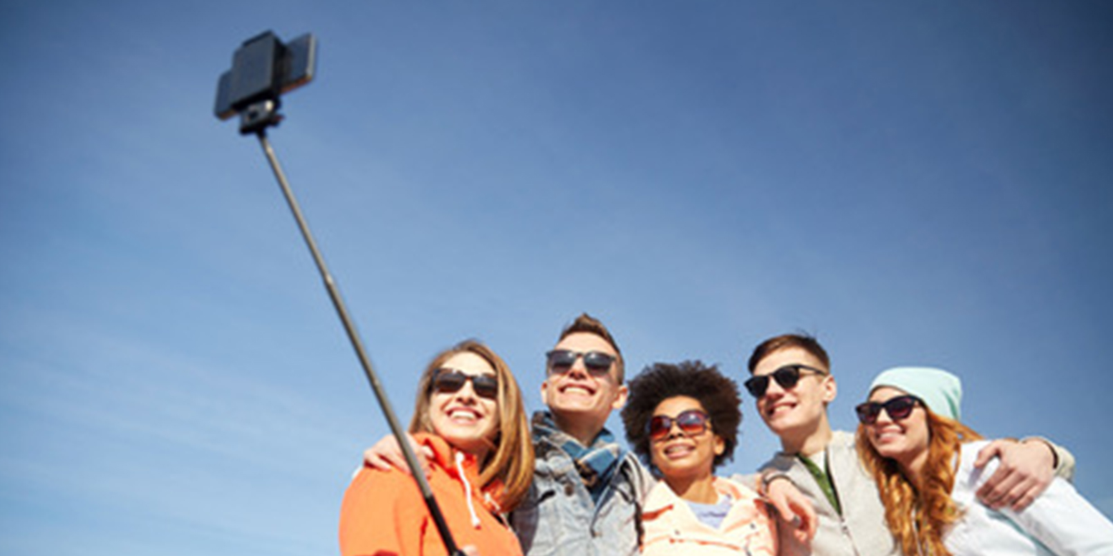 ¿Cómo tienes que declarar las rentas si alquilas tu casa a los turistas? | Sala de prensa Grupo Asesor ADADE y E-Consulting Global Group