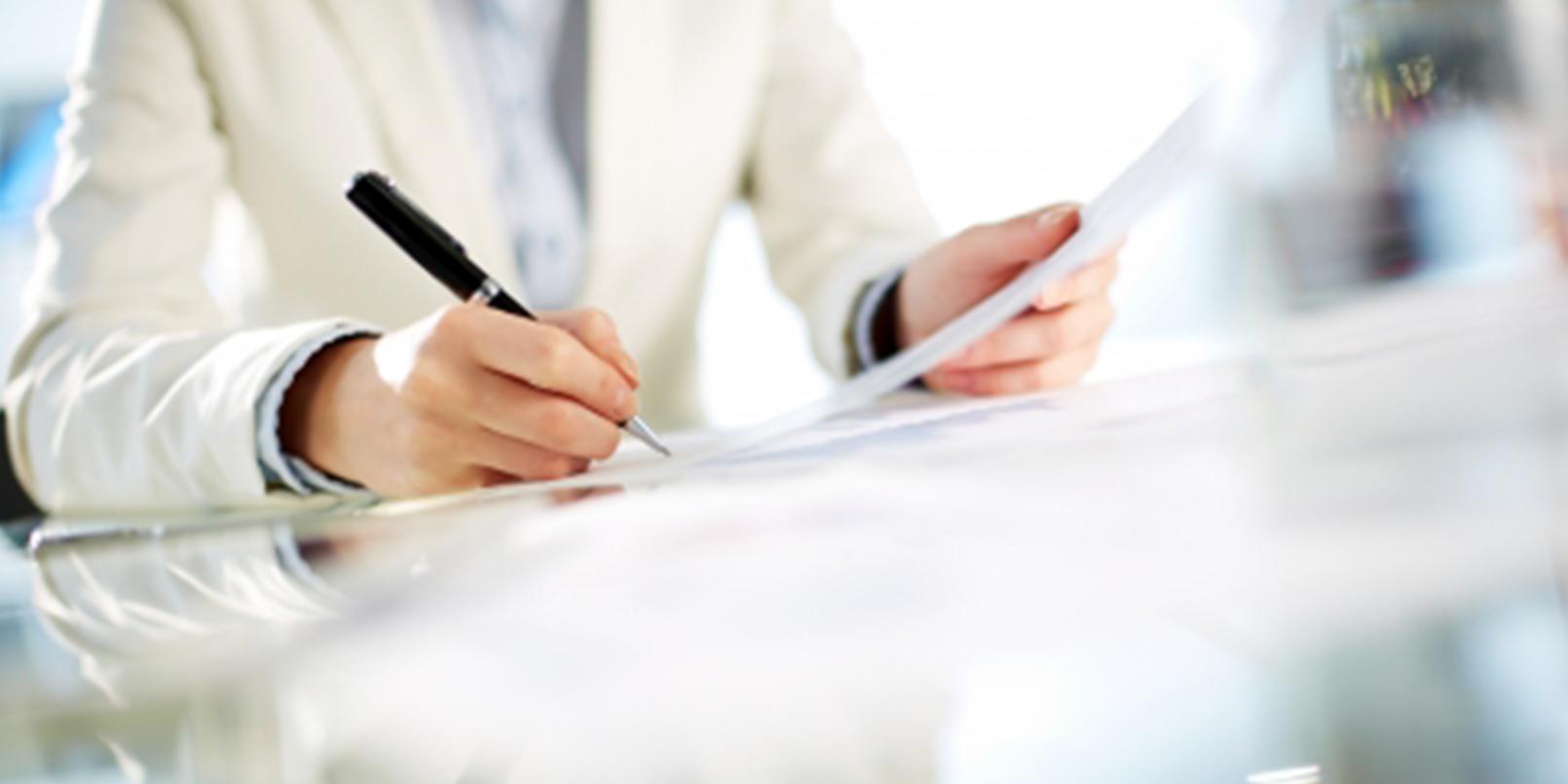 Cómo tramitar la herencia: Partición, liquidación y adjudicación | Sala de prensa Grupo Asesor ADADE y E-Consulting Global Group