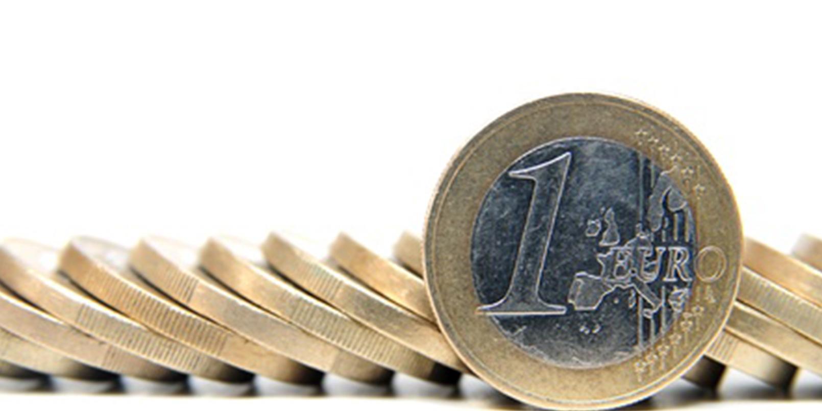 El IVA y su consideración como crédito concursal | Sala de prensa Grupo Asesor ADADE y E-Consulting Global Group
