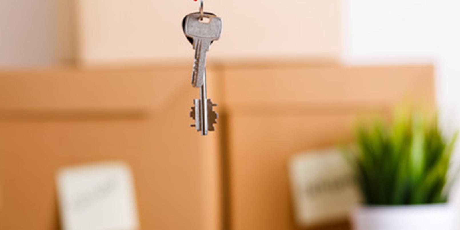 Reducción del IRPF sobre el arrendamiento de bienes inmuebles destinados a vivienda | Sala de prensa Grupo Asesor ADADE y E-Consulting Global Group