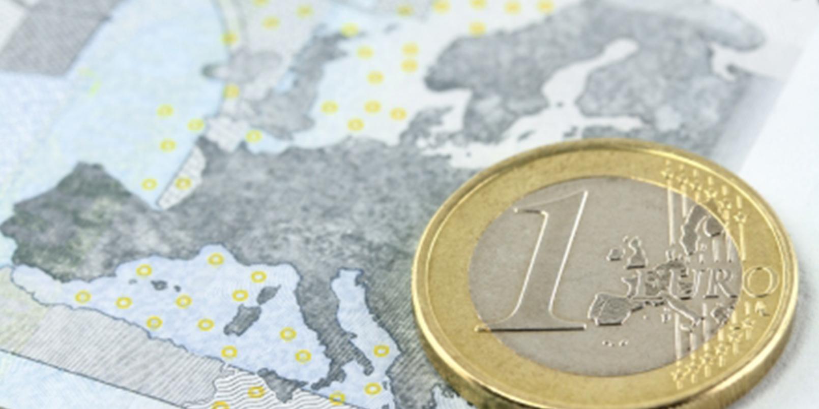 Impuesto sobre sociedades y sobre la renta de no residentes | Sala de prensa Grupo Asesor ADADE y E-Consulting Global Group