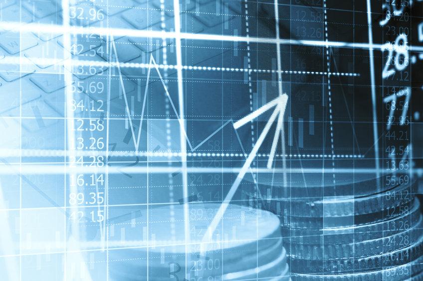 Medidas urgentes para la defensa del empleo y de reactivación económica | Sala de prensa Grupo Asesor ADADE y E-Consulting Global Group