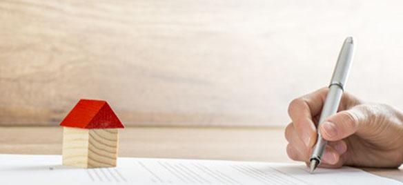 El Ejecutivo analiza un documento de trabajo sobre la reforma hipotecaria | Sala de prensa Grupo Asesor ADADE y E-Consulting Global Group